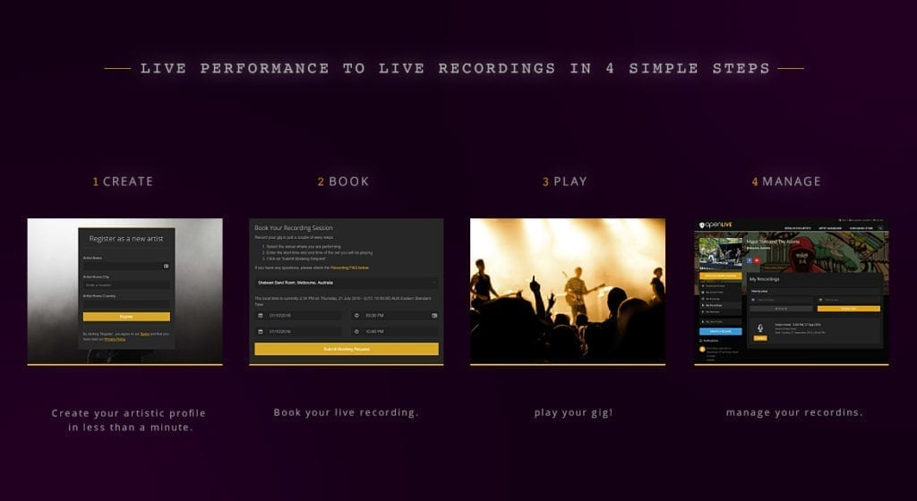 Open_live_desing_for_web