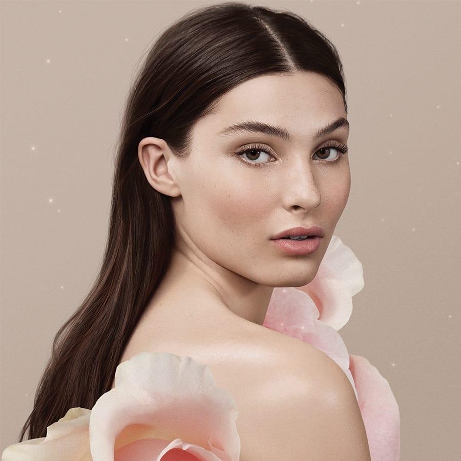 Skin by Jurlique